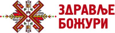 Bozuri.org Logo
